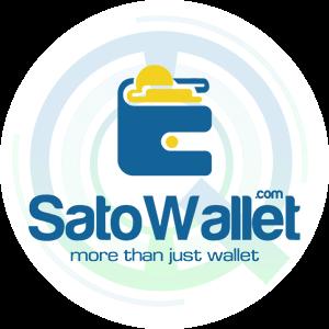 Quantis SatoWallet