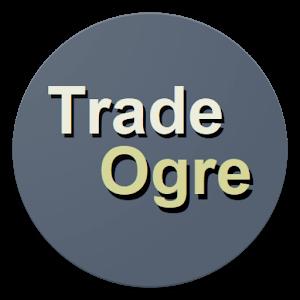 Quantis TradeOgre